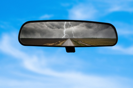 [Изображение: Rear-View-Mirror-Sky.jpg]
